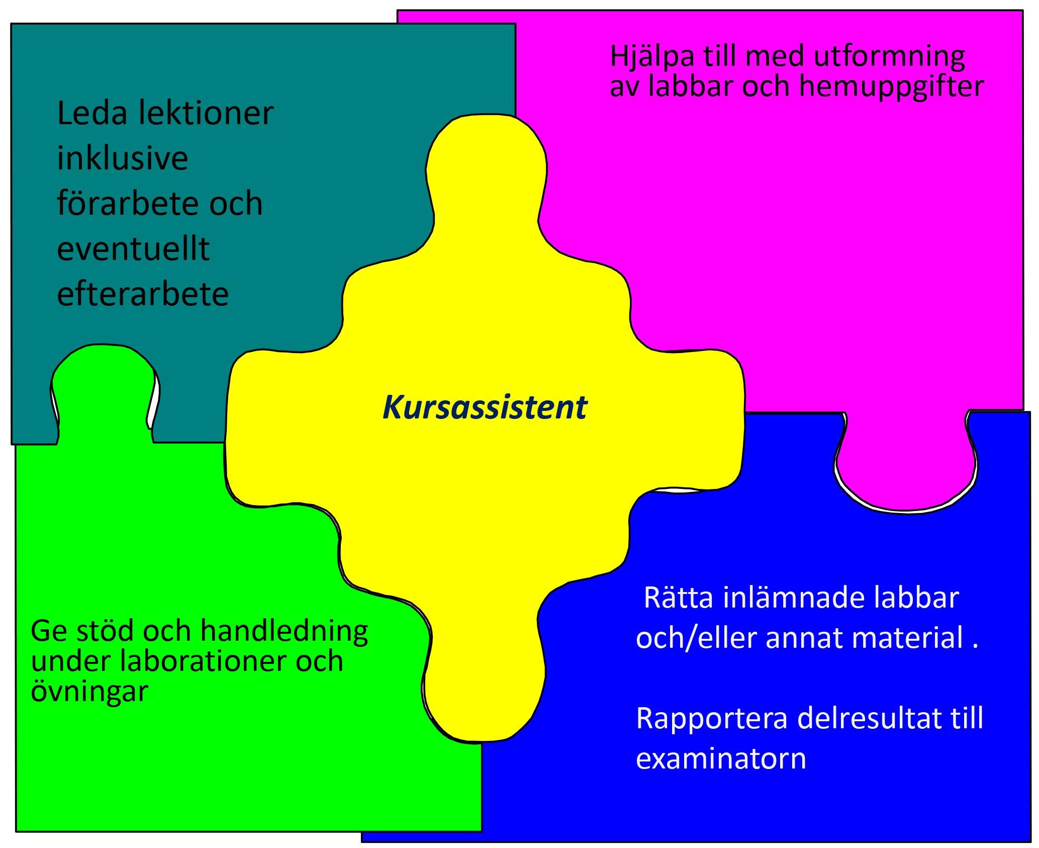 puzzel-kursassistent