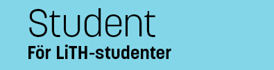 Studentsidorna