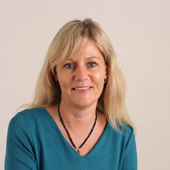 Karin Björsten