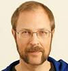 Robert Nordman